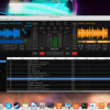 How to perform as a DJ on Ubuntu Linux with Mixxx