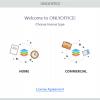 Create a desktop/online office on Ubuntu with ONLYOFFICE Desktop Editors