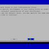 The Perfect Server - Debian 8.4 Jessie (Apache2, BIND, Dovecot, ISPConfig 3.1)