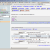 Virtual Hosting With PureFTPd And MySQL (Incl. Quota And Bandwidth Management) On Debian Etch