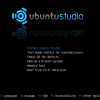 Installing Ubuntu Studio 7.04 - Linux For The Creative