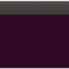 Install Node.js Linux