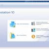 Linux  Virutualization