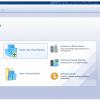 Windows  Virutualization