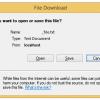 JAX-RS File Download