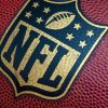 NFL-YouTube deal will bring highlight videos & related news directly into Google search results