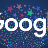 Google Confirms Review Stars' Mysterious Disappearance In Search Results Was A Bug