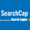 SearchCap: Google Penguin done, Sitelinks demotion & new mobile index