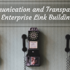 Communication & Transparency In Enterprise Link Building