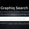 Graphiq Search: FindTheBest Becomes Knowledge Graph Engine