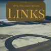 The Unfortunate Consequences Of Ignoring Links