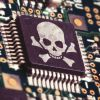 9 Outcomes Of Google's Pirate Algorithm: Should You Be Concerned?