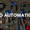 7 Key SEO Activities That Can Now Be Automated