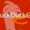DuckDuckGo Surpasses 10 Million Daily Queries