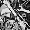 Google To Sunset Webmaster Tools API Version One On April 20th