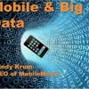 VIDEO + SLIDESHOW: The Coming Paradigm Shift in Mobile Marketing