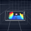 Google to showcase Project Tango indoor mapping and VR/AR platform at Google I/O