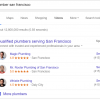 Google opens home service ads to HVAC services and electricians
