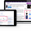 Yahoo Launches Product Ads On Search And Display