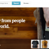 Etsy Boosts Search For Better Content Discovery, User Engagement