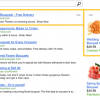 Bing Ads Launches Product Ads In U.S., Mobile Version Now In Beta