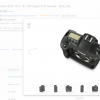 Google Shopping Expanding 360 Degree Product Images, Making New Hire