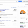 Google Drops Its Veil At Times, Reveals Ecommerce Ambitions