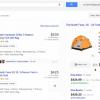 Google Drops Its Veil At Times, Reveals Ecommerce Ambitions
