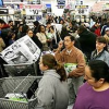The Big Roundup: Finding Black Friday & Cyber Monday Deals & Specials