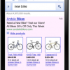 Google: Product Extension Ads Now Available For Mobile