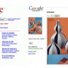 TheFind Catalogue: The Return of Google Catalogs