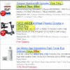 10 Tips To Check The SEO Soundness Of Product Listings