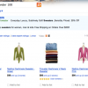 Bing Shopping Incorporates Natural Language Search
