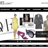 Boutiques.com: A Very Different Shopping Site For Women, From Google