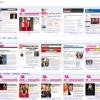 Google Fast Flip – Google's Newspaper & Magazine Reader Goes Live