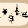 Antoni van Leeuwenhoek Google Doodle marks Father of Microbiology's 384th birthday