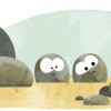 Autumnal Equinox Google doodle welcomes first day of fall in the Northern Hemisphere