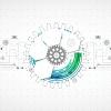 The SEM automation primer
