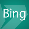 Copy & paste comes to Bing Ads UI
