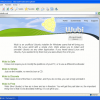Installing Ubuntu From A Windows System With Wubi