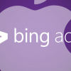 Bing Ads Editor For Mac Is On The Way, Really