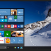 Microsoft Makes It Harder To Break Up With Bing In Windows 10, Critics Cry Foul