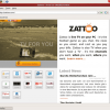 Watching Live-TV On Your Ubuntu Desktop With Zattoo