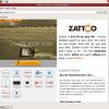 Watching Live-TV On Your Ubuntu Desktop With Zattoo