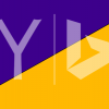 Bing Ads Launches Yahoo Click Volume Numbers, To Be Updated Weekly