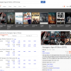 "Bing Search For ""Summer Movie Guide"" Serves Up Film Trailers, Showtimes, Reviews & More"