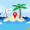 Local SEO Is Not An Island (Or At Least It Shouldn't Be!)