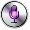"Searching For The Voice Of Siri: Voiceover Actor Susan Bennett Says, ""It's Obviously Me"""