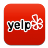 Yelp Triples The Search Filters On Its iOS App