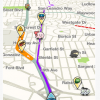 Will Google's Expected $1.3 Billion Waze Acquisition Be Allowed?